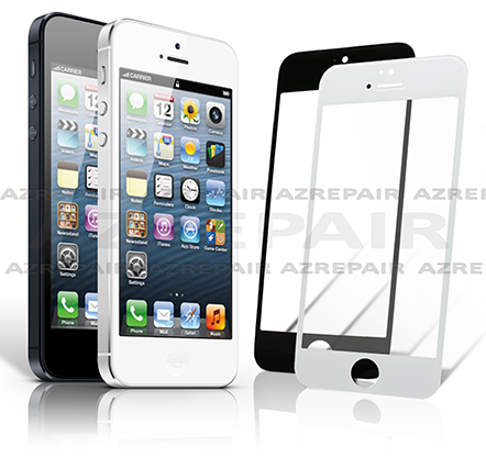 iphone 5 glass replacement iphone 5 apple service 2568